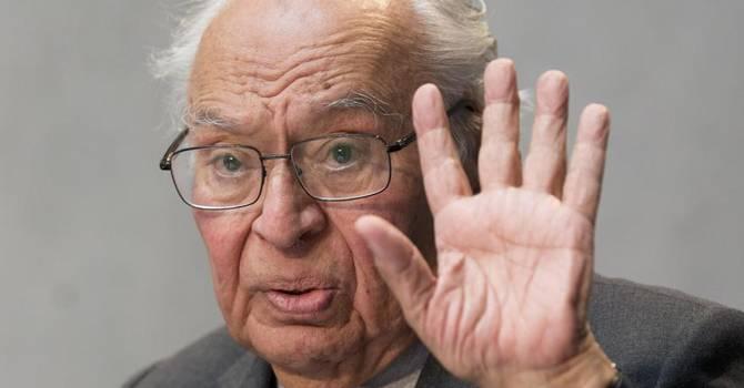 90 años de Gustavo Gutiérrez y 50 de la Teología de la Liberación (II)