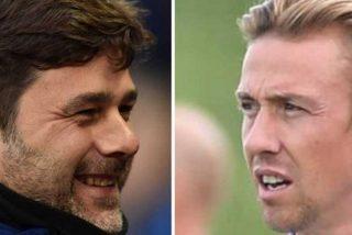 Guti o Pochettino, ¿Quién es el favorito para entrenar al Real Madrid?