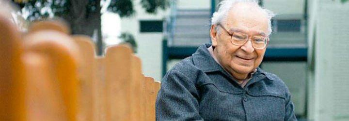 """Leonardo Boff, a Gustavo Gutiérrez: """"Gracias por tu servicio a los pobres, a la Iglesia y a la Humanidad"""""""