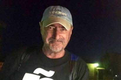 COPE urde una estratagema para tapar otra larga ausencia de Carlos Herrera