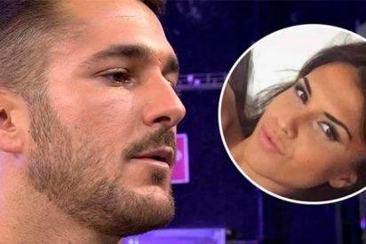 'Sálvame': Hugo Paz denuncia que Sofía Suescun lo está machacando psicológicamente
