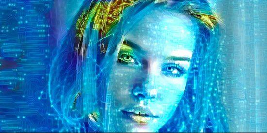 Llegan los TIH+: humanos tecnológicamente mejorados