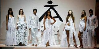 Ibíza se viste de glamour con ADLIB 2018