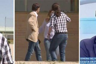 """Maíllo deja para el arrastre a Iglesias, """"el nuevo bufón de Pedro Sánchez"""", y el podemita ni siquiera lo desmiente"""