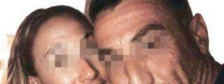 La 'Ana Julia' de Elda a quien culpan de haber asesinado al hijo de acogida de su compañero sentimental