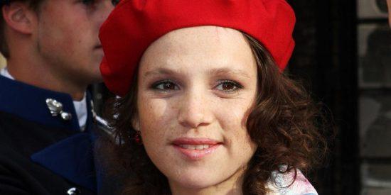 El espeluznante método para suicidarse de Inés Zorreguieta, hermana de la reina Máxima