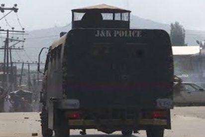 Máxima tensión y violencia en Cachemira