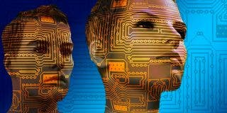 Inmortalidad: Cuando la Inteligencia Artificial es entendida como aliada
