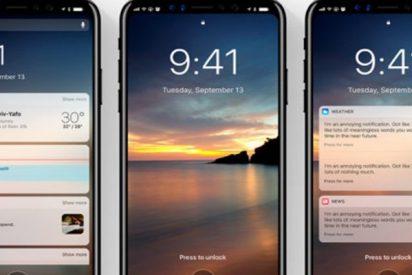 ¡Mucho cuidado!: Compartir capturas de pantalla de la beta de iOS 12 puede meterte en problemas con Apple