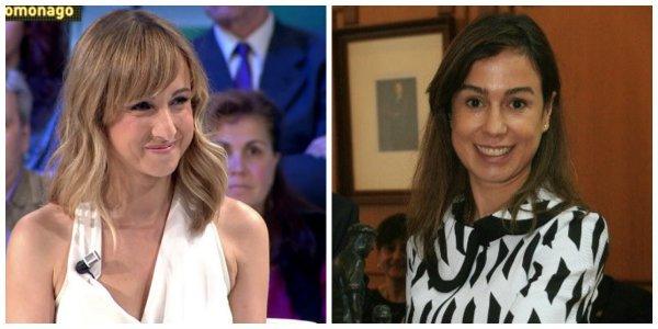 Sánchez cuida a las Pardo de Vera: la hermana de la de 'Público' será secretaria de Estado