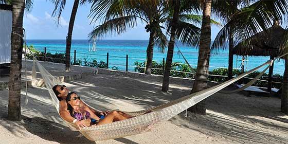 Qué ver y hacer en Isla Mujeres