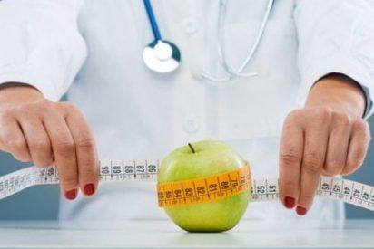 El Colegio de Dietistas de Madrid reivindican su labor en pro de la salud