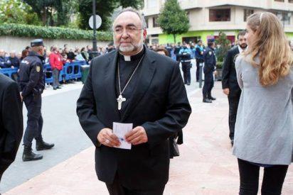 La Audiencia de Madrid rechaza quitar al arzobispo Oviedo el control de Lumen Dei