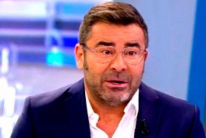 Jorge Javier Vázquez pone en venta otra de sus lujosas casas por 1.250.000 euros