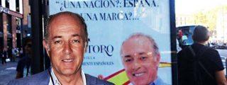 El mensaje de José Manuel Soto sobre Rafa Nadal que deja tieso al ministro a Màxim Huerta