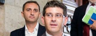 Viendo LaSexta y compañía, resulta que la corrupción del PP era mala y la del PSOE es buena