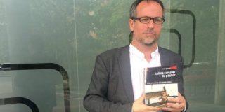 """Juan Ignacio Cortés: """"Las víctimas de abusos en España han sido maltratadas y olvidadas"""""""