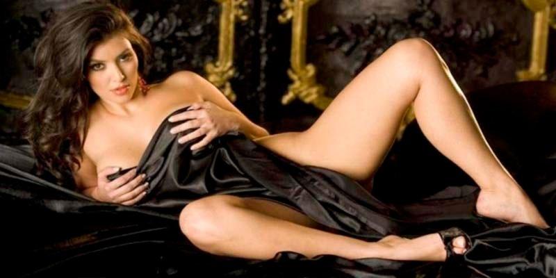 """Kim Kardashian: """"Me sorprende que me den un premio de moda cuando estoy casi siempre desnuda"""""""