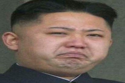 ¿Sabías que Kim Jong-un ha llevado su retrete personal a Singapur porque su caca es secreto de estado?