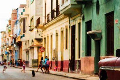 Cuba: Vuelos baratos a La Habana