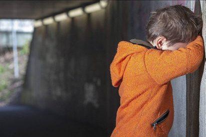 """FEREDE reitera su condena """"tajante"""" de los abusos a menores"""