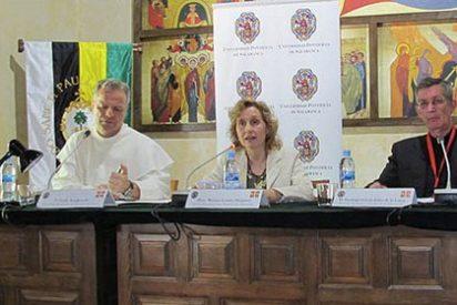La comunicación y la posverdad centran el debate en los V Diálogos de Yuste