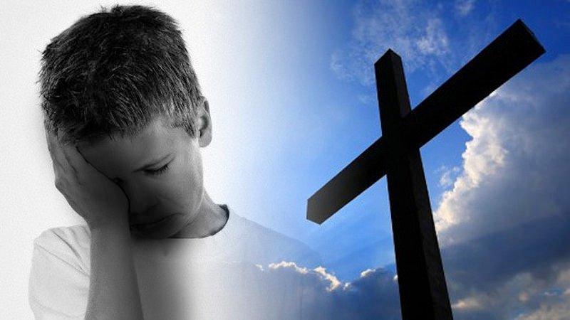 El obispo de Cartagena denuncia en la Fiscalía a un cura por abusos sexuales a un menor