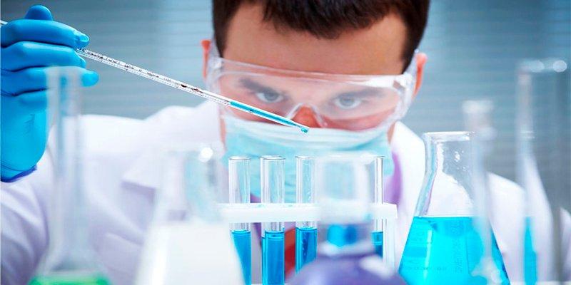Descubren el 'Santo Grial' en la detección del cáncer