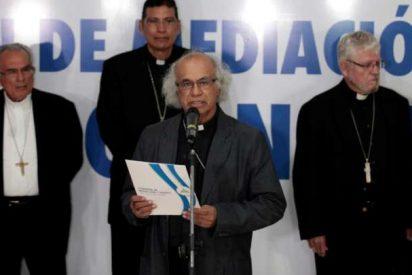 La reunión del presidente Ortega con los obispos abre las puertas al diálogo en Nicaragua