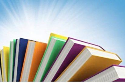 ¡Compra tus libros de texto y ahorra en Amazon!