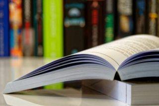 CONCAPA demanda la devolución de las competencias educativas al Gobierno central