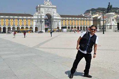 Qué hacer y ver en Lisboa este verano
