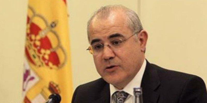 El juez Llarena responde al Gobierno Sánchez que puede trasladar a Cataluña a los golpistas del 'procés' presos