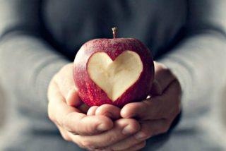 Longevidad: Los bancos de corazones y otros órganos criopreservados se harán realidad