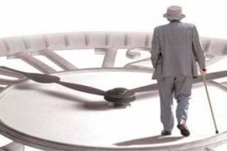 Longevidad: El plan de Silicon Valley para que todos vivamos 100 años