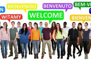 Salamanca acoge el Encuentro Internacional de Jóvenes de San Vicente de Paúl