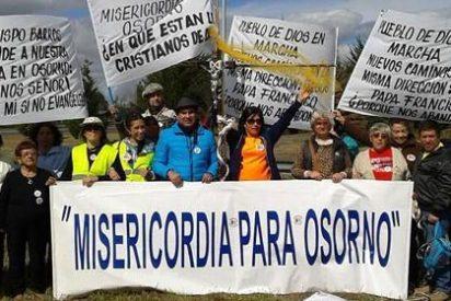 La lección de Osorno