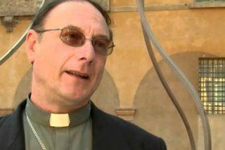"""El obispo de Aysén niega las acusaciones de encubrimiento, """"manipuladas por actores políticos"""""""