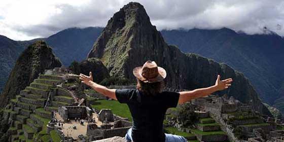 """Machu Picchu: La otrora """"Ciudad Perdida de los Incas"""", destino ideal del 2020, para National Geographic"""