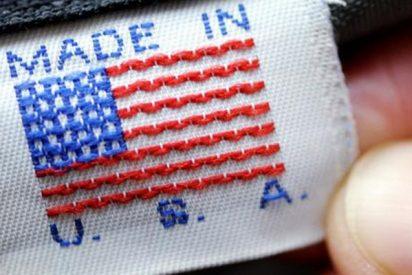 Ya están en vigor los aranceles de la UE a productos de EE.UU.
