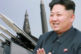Corea del Sur ordena a Kim Jong Un pagar una indemnización a dos exprisioneros surcoreanos