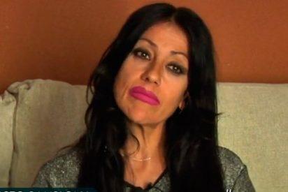 Lo mejor del fin de semana en TV: Maite Galdeano intenta esquivar a Telecinco... ¡haciéndose pasar por una ecuatoriana que pasaba por allí!