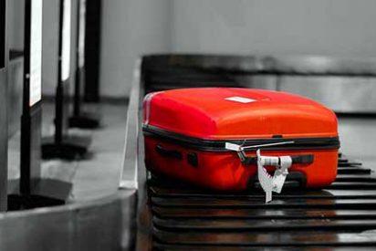 Todo lo que debes saber si tus maletas no aparecen en el aeropuerto