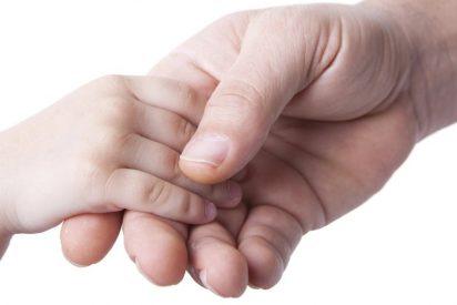 Advierten de la importancia de la atención multidisciplinar en niños con enfermedad crónica compleja
