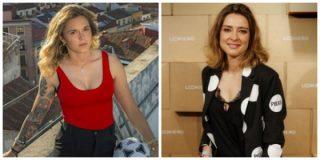El Mundo publica su lista anual de los 50 gays más influyentes: ¿Volverá a ponerse Sandra Barneda como el bicho del pantano?