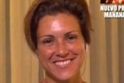 María Jesús Ruiz se enfrenta a su 'cruda realidad' tras salir de Supervivientes
