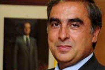 Martínez Olmos enaltece el nombramiento de Montón como ministra de Sanidad