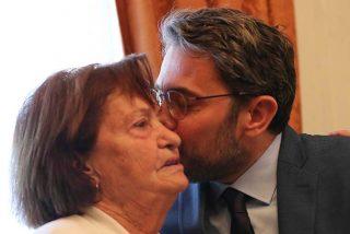 Las escalofriantes desgracias familiares que esconde el ministro Màxim Huerta