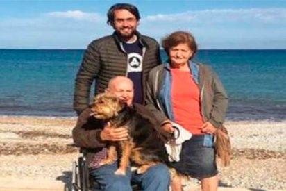 Máxim Huerta: La trágica historia familiar que esconde el ministro de Cultura de Pedro Sánchez