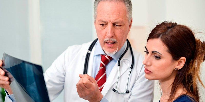 MD Anderson Cancer Center Madrid ya dispone de la cartera de productos de OncoDNA